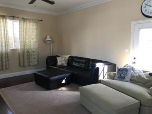 Kelly living room